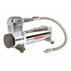 Viair kompressori 444C