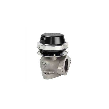 Turbosmart WG38 Ultra-Gate38 14psi Black