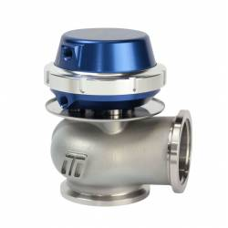 Turbosmart WG40 Comp-Gate40 14psi Blue
