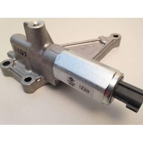 SR20VE solenoid valve