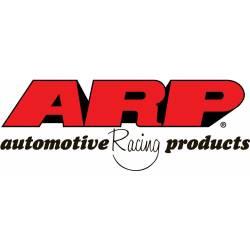 ARP kannenpultit, Audi 5cyl 20V