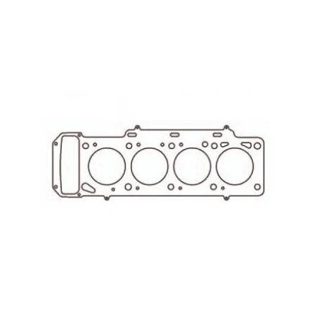 Cometic metallikannentiiviste, BMW M10 86mm