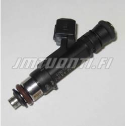 Bosch 0280158501 - EV14