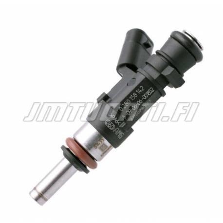 Bosch 0280158142 - EV14