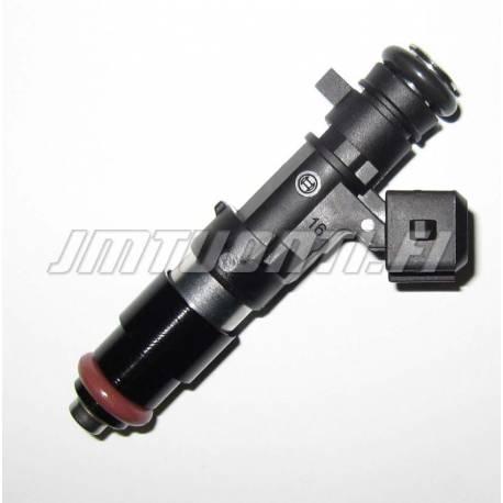 Bosch 0280158124-L - EV14