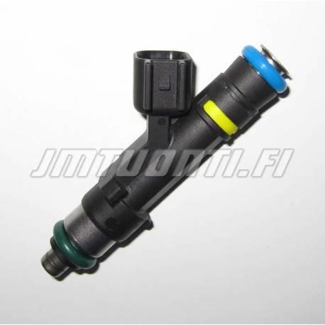 Bosch 0280158138 - EV14
