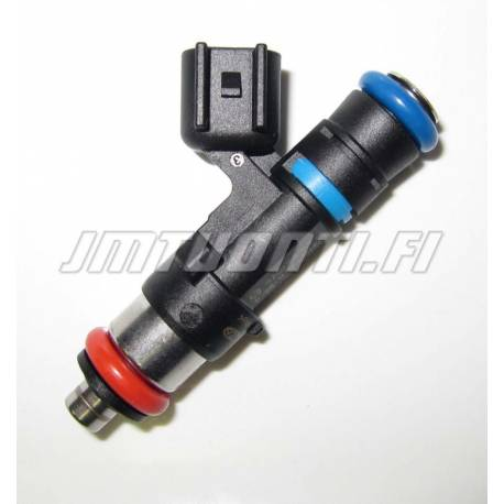 Bosch 0280158049 - EV14