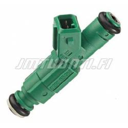 Bosch 0280155968 - EV6 443cc suutin