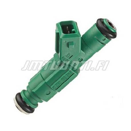 Bosch 0280155968 - EV6