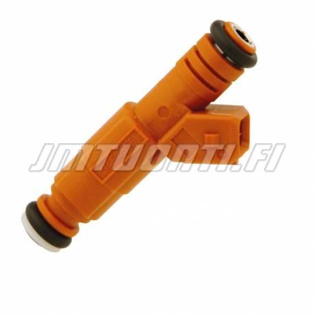 Bosch 0280155759 - EV6