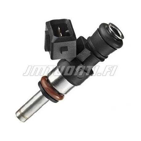Bosch 0280158038 - EV14