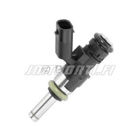 Bosch 0280158336 - EV14