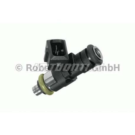 Bosch 0280158170 - EV14
