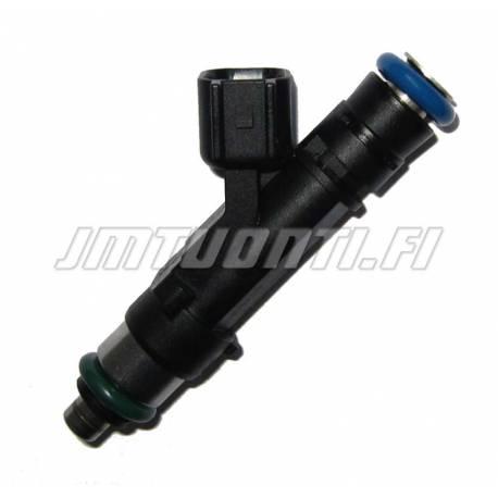 Bosch 0280158279 - EV14