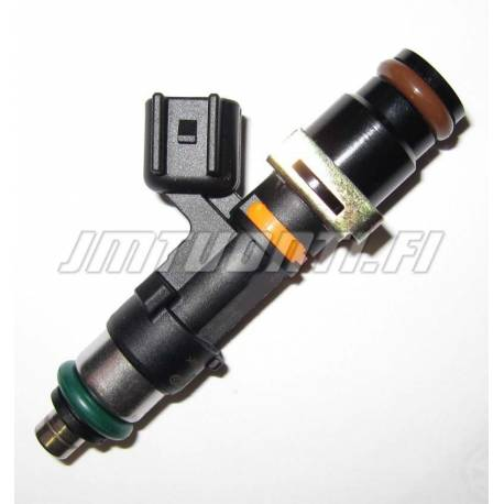 Bosch 0280158298-L14 - EV14