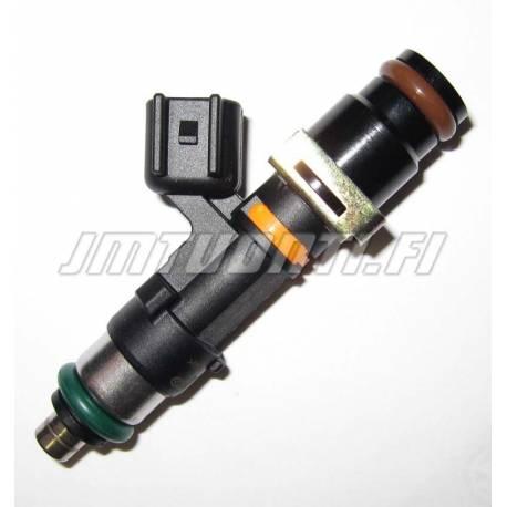 Bosch 0280158117-L14 - EV14