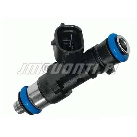 Bosch 0280158235 - EV14