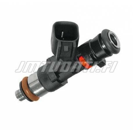 Bosch 0280158218 - EV14