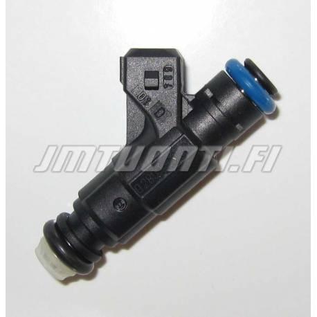 Bosch 0280156290 - EV6