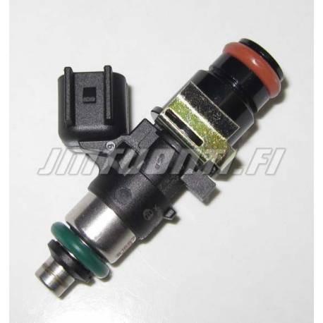 Bosch 0280158187-M14 - EV14