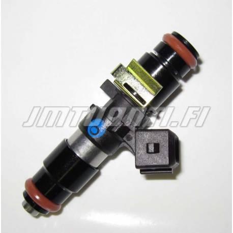 Bosch EV14-870-L14 - EV14