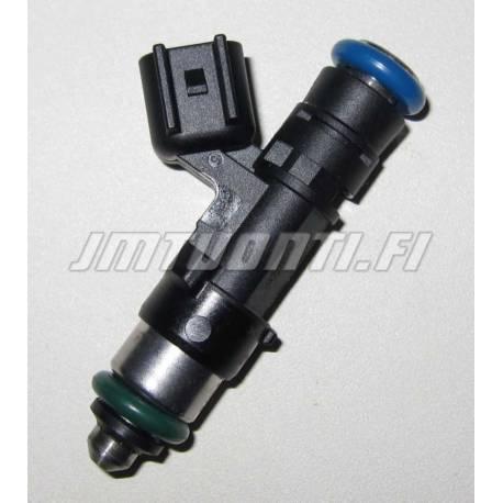 Bosch EV14-1000-T1 - EV14