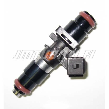 Bosch 0280158040-L14 - EV14