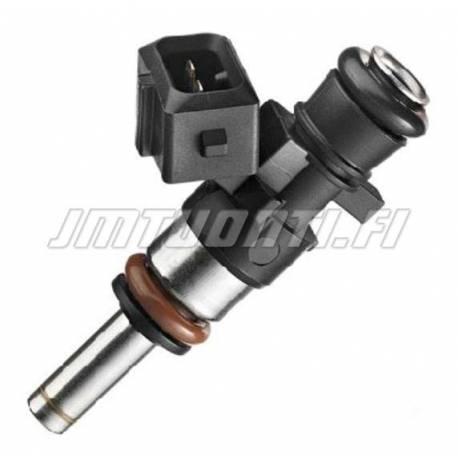 Bosch 0280158040 - EV14
