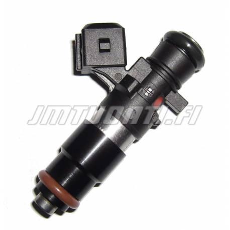 Bosch 0280158040-M - EV14