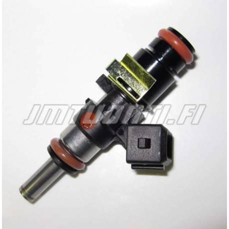 Bosch 0280158040-MX - EV14
