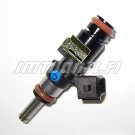 Bosch EV14-1300-M14X - EV14