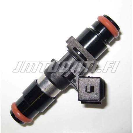 Bosch 0280158333-L14 - EV14