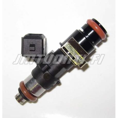 Bosch 0280158333-M14-2 - EV14