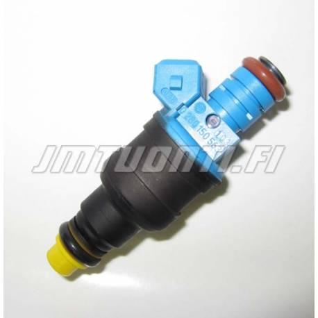 Bosch 0280150563 - EV1