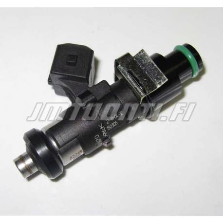 Bosch EV14-400-M11 - EV14