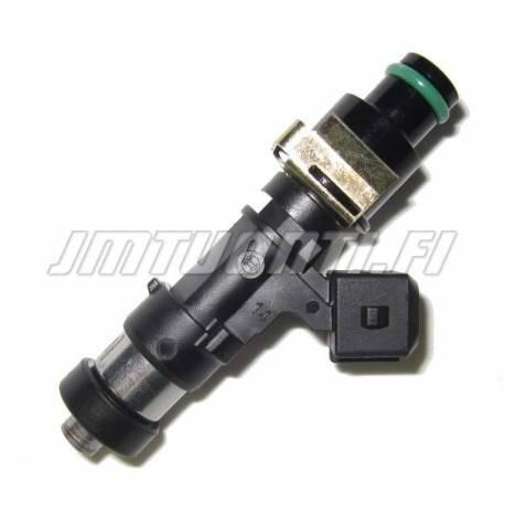 Bosch 0280158207-L11 - EV14