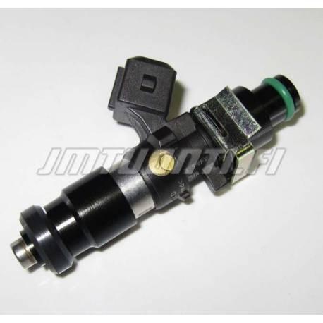 Bosch 0280158211-L11 - EV14
