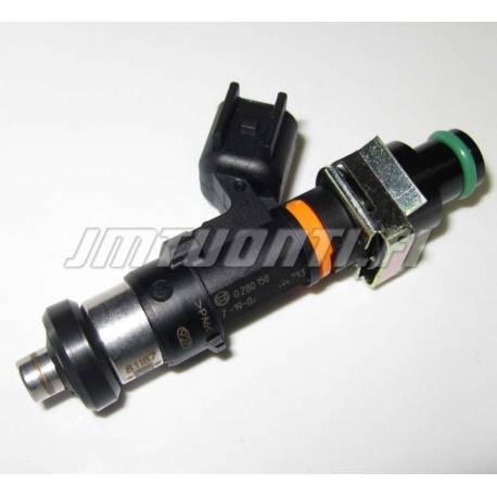 Bosch 0280158298-L11 - EV14