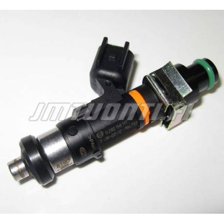 Bosch 0280158117-L11 - EV14