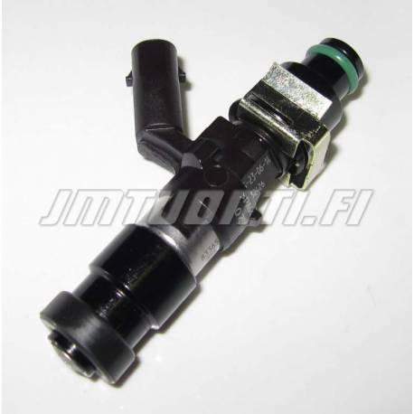 Bosch EV14-470-L11 - EV14