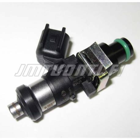 Bosch 0280158187-M11 - EV14