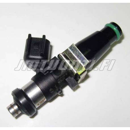 Bosch EV14-850-L11 - EV14