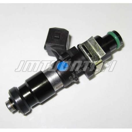 Bosch EV14-870-L11 - EV14