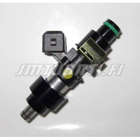 Bosch EV14-870-H11 - EV14