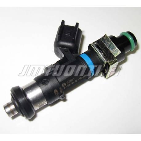 Bosch EV14-750-L11 - EV14