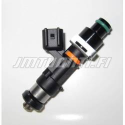 Bosch EV14-1000-L11 - EV14 1000cc suutin