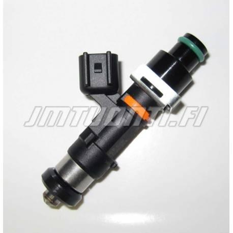 Bosch EV14-1000-L11 - EV14