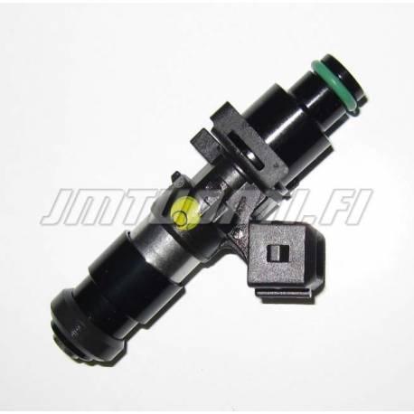 Bosch EV14-1200-L11 - EV14