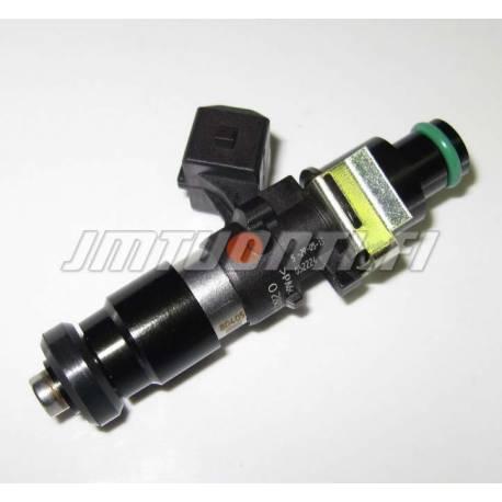 Bosch 0280158040-L11 - EV14