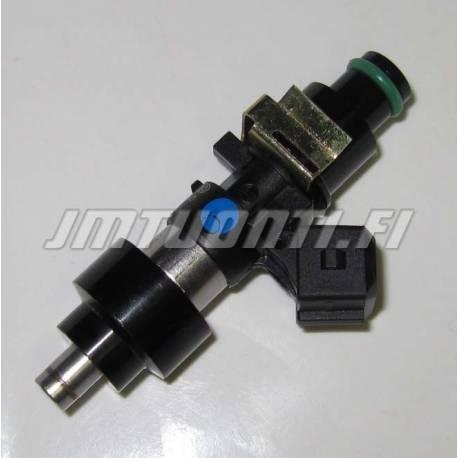 Bosch 0280158040-H11 - EV14